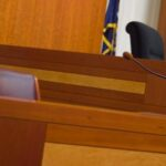 Videoing Child Interviews Safeguards Your Case